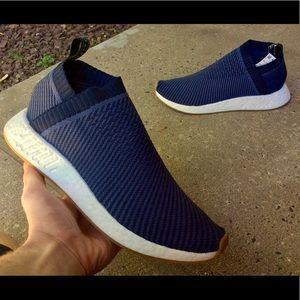 Adidas NMD CS2 PK